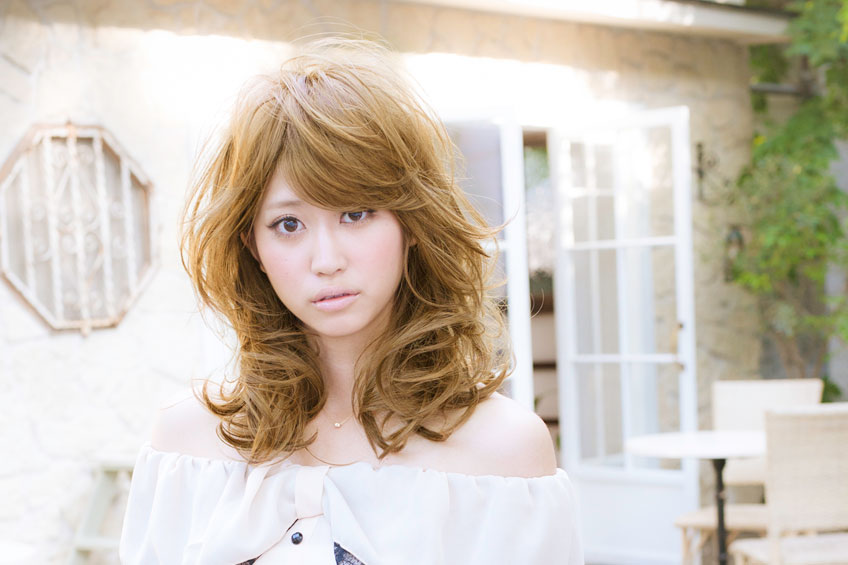 a-656-tay_img1