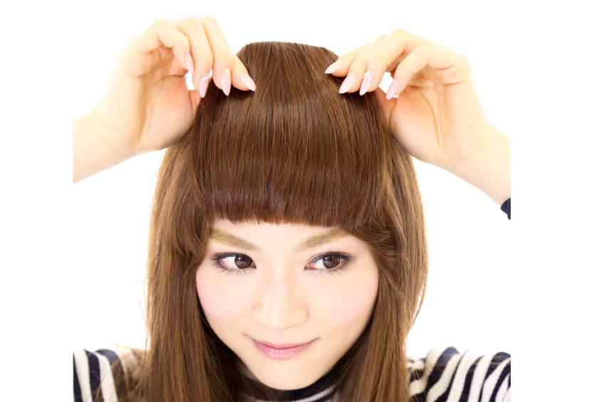 wig_uku-1