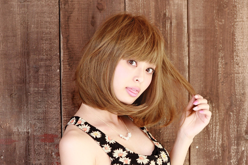 a-651-tay_img5