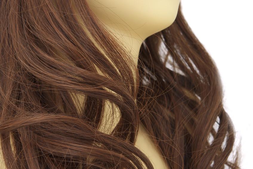 ah-102-tdm_item-curl