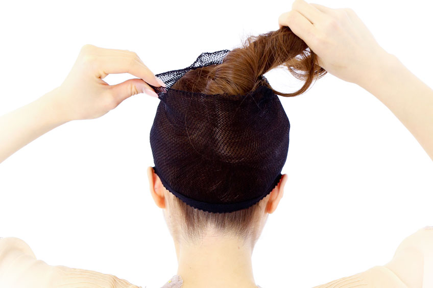 wig-net-howto