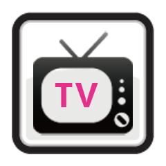AbemaTV「全力部活!E高」