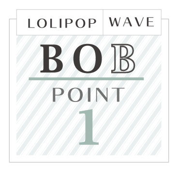 LOLIPOPWAVEBOB POINT1
