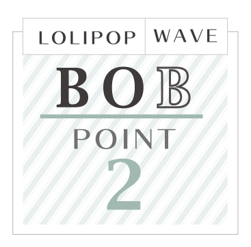 LOLIPOPWAVEBOB POINT2