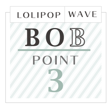 LOLIPOPWAVEBOB POINT3