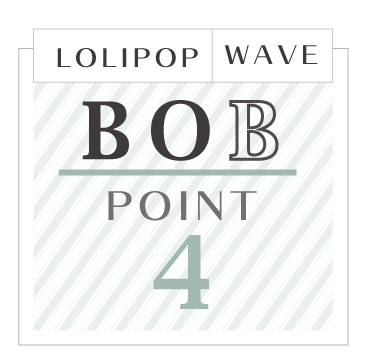 LOLIPOPWAVEBOB POINT4
