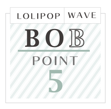 LOLIPOPWAVEBOB POINT5