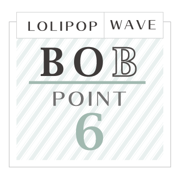 LOLIPOPWAVEBOB POINT6
